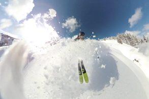 Buying VS Renting Skis: Unbiased Pros & Cons