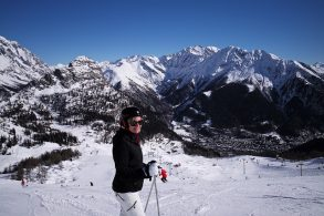 When To Replace Your Ski Helmet? The Unbiased Answer