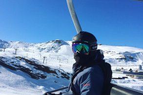6 Essential Reasons to Wear a Ski Helmet