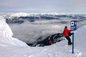 What Do Ski Slope Colors Mean? Trail Guide for Beginners