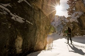 Is Skiing Dangerous For Beginners? The HONEST answer