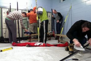 Ski Wax: Everything You NEED To Know
