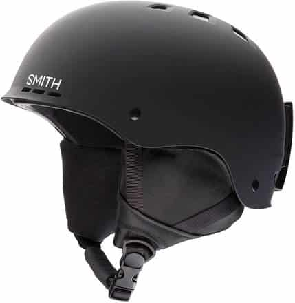 smith holt 2