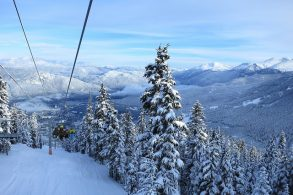 Skiers Ultimate Guide to Staying Warm
