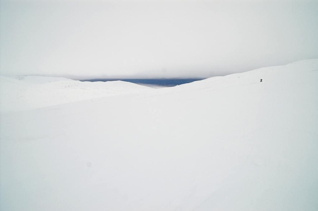 ski-sickness