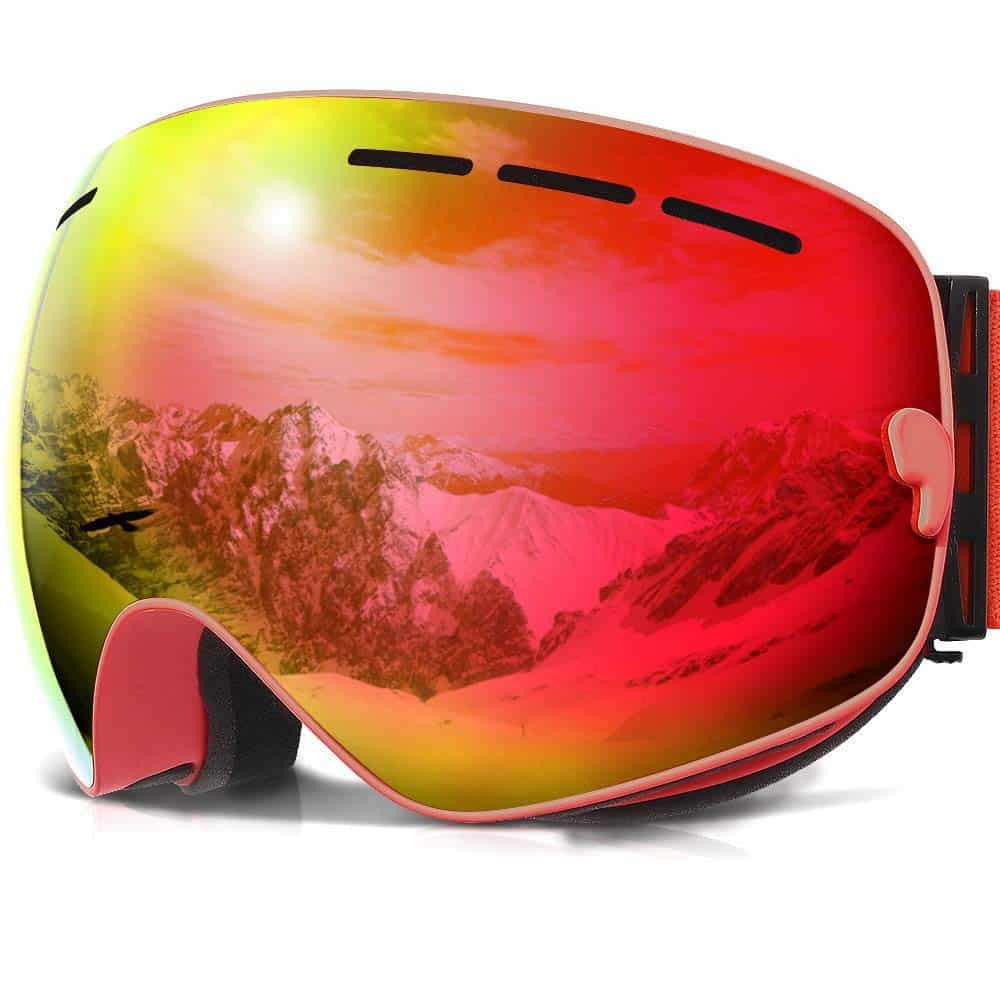 948c120e30a Best OTG Ski   Snowboard Goggles Reviewed 2019