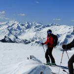 safe ski helmets