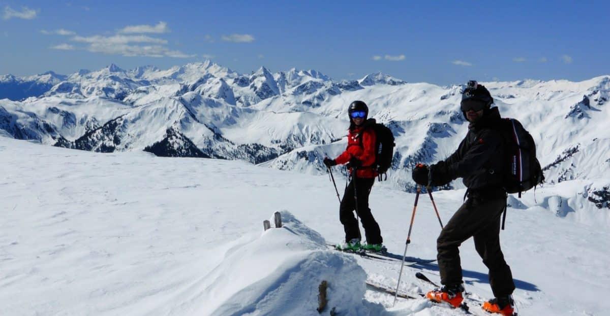 ski glove liners