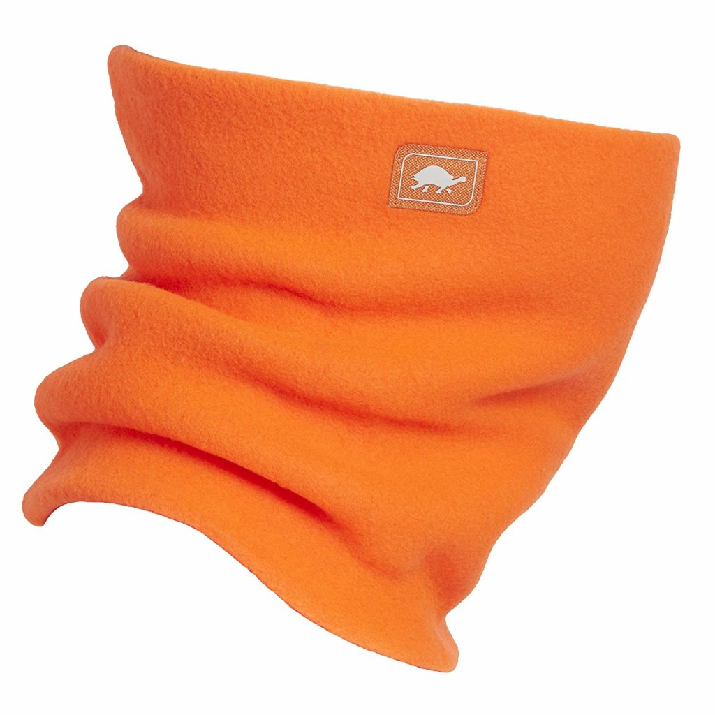 Turtle Fur Original Fleece Neck Warmer