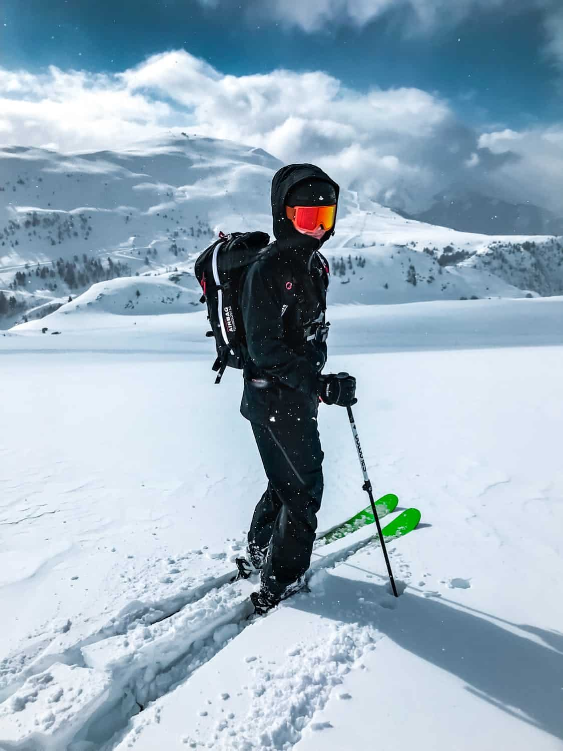 The 11 Best Ski and Snowboard Wax for 2020 (+ Free Wax Guide)