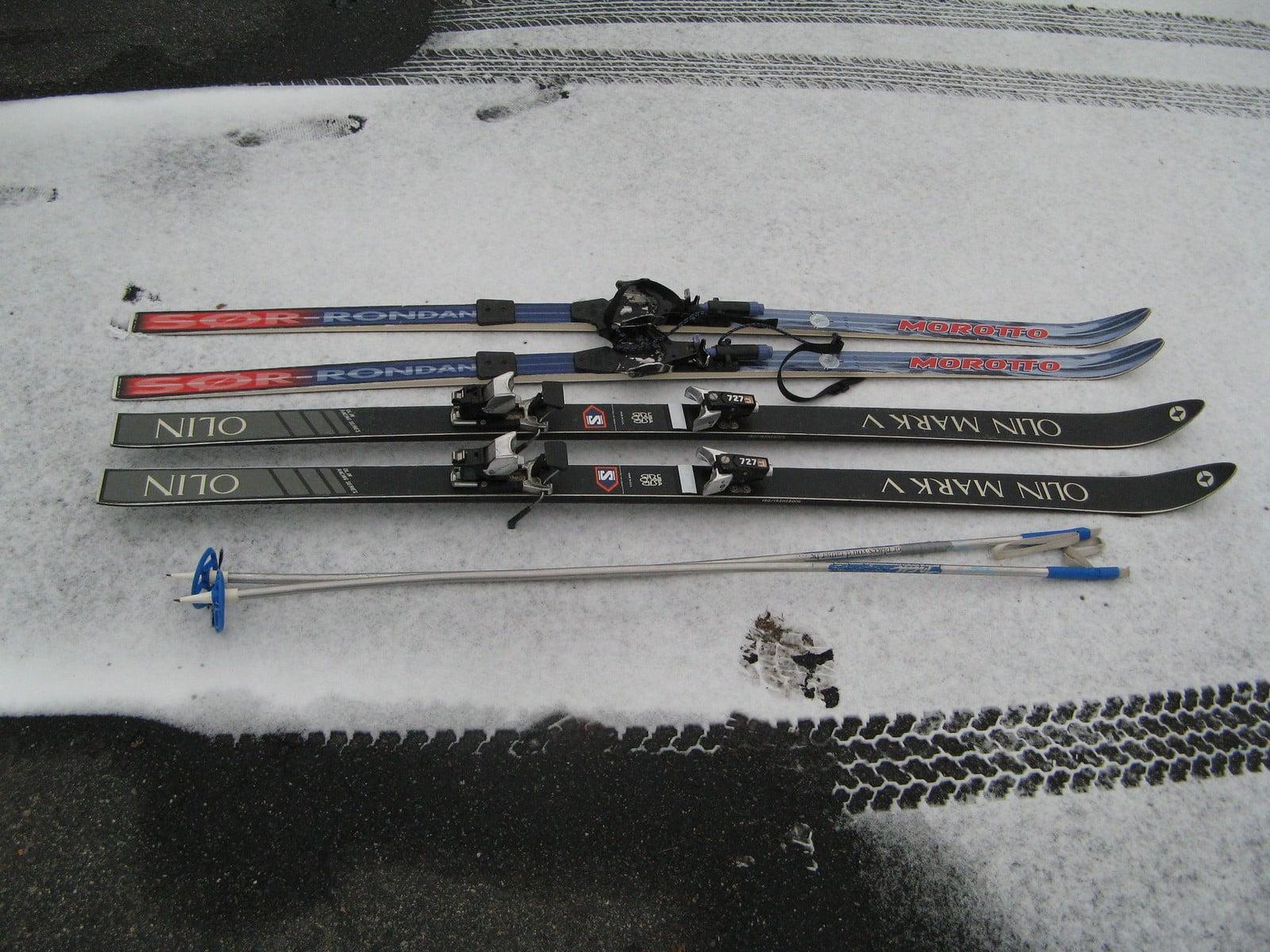 CALISTOUK Ski and Snowboard Edge Kit Care Ski Side Angle Tool Diamond Stone Sharpener Grinding Trimming Edge