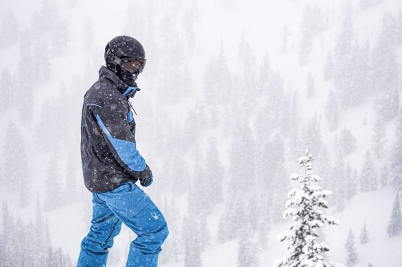 Are Ski Pants Waterproof? & How to Buy Your First Pair